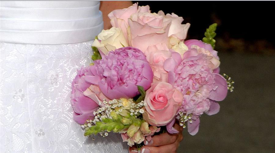 Weddings new fashion flowers florist eltham fwthumb18g junglespirit Gallery